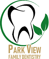 Park View Family Dentistry
